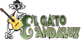 Logo El Gato Andaluz.
